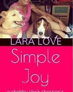 simple-joy-cover-on-amazon1