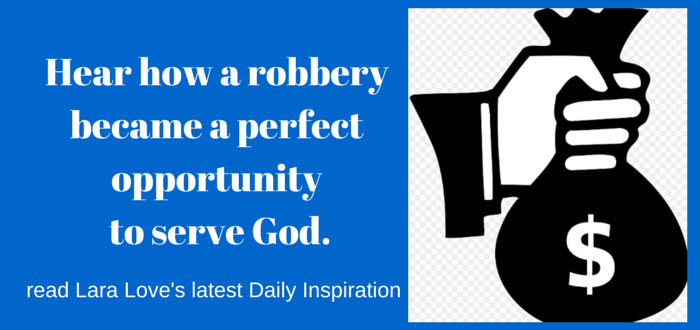 how to serve God every day - www.walkbyfaithministry.com