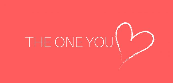 one you love