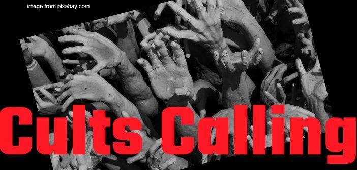 cults calling