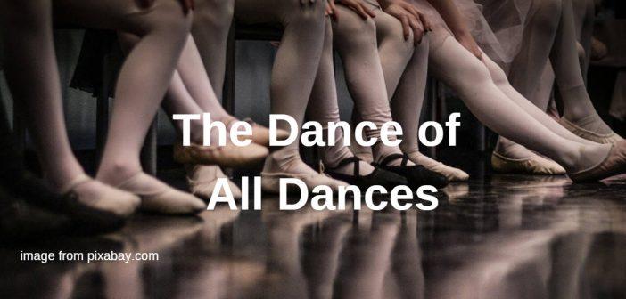 dance of all dances