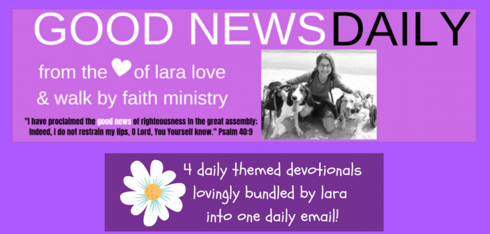 good news daily website 770 x 330